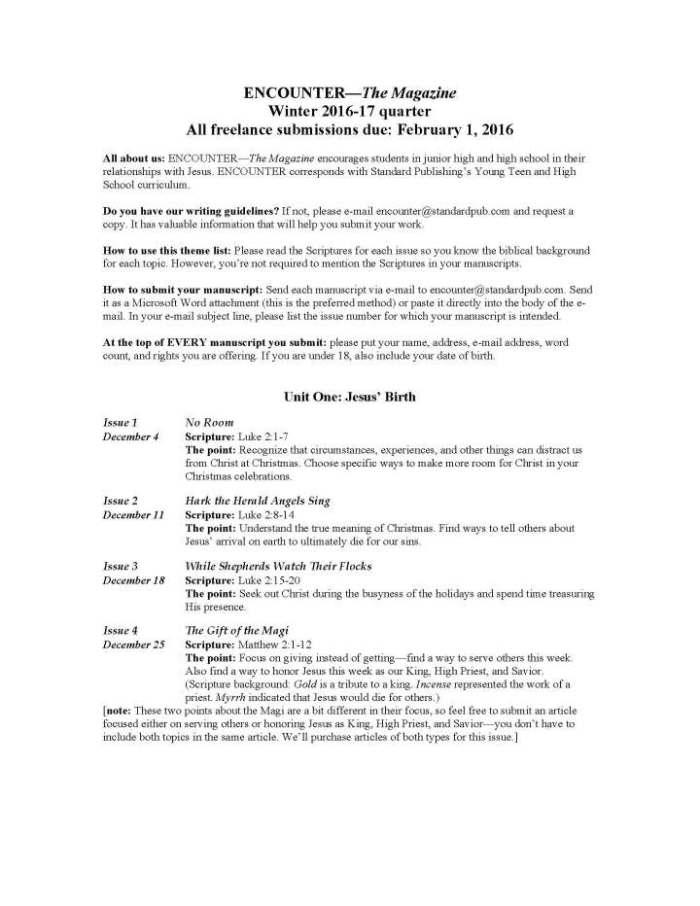 Winter 2016-17 Theme List_Page_1