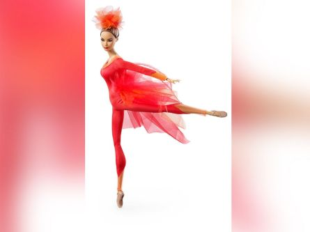 HT_misty_copeland_barbie_doll_1_jt_160429_v4x3_4x3_992