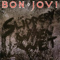 Bon_jovi_slippery_when_wet
