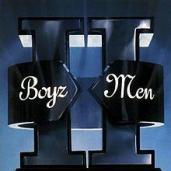 BoyzIIMen-II-Cover