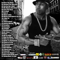 LL_Cool_J_Im_Bad_The_Best_Of_LL_Cool_J-back-large