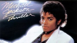 michael-jackson-album-covers